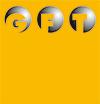 Logo von GFT Gesellschaft für Technische Dienstleistungen mbH