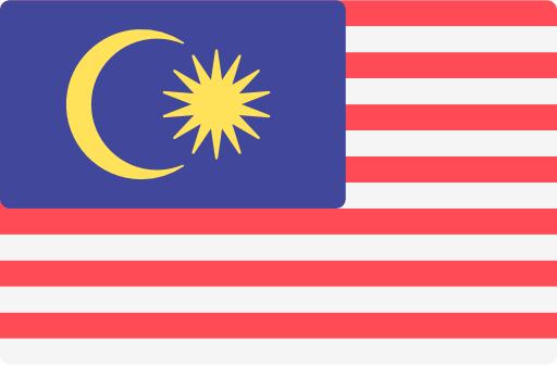 Malaysisch