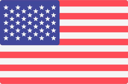 Englisch (USA)