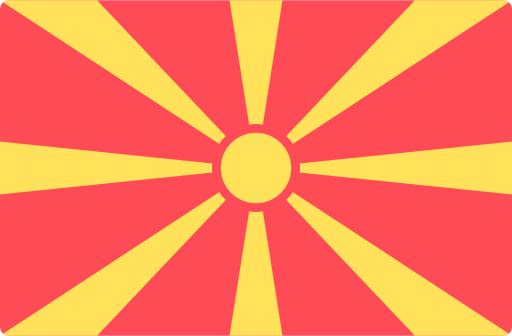 Makedonisch