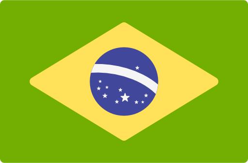 Portugiesisch (Brasilien)