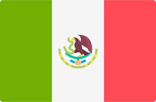 Spanisch (Mexiko)
