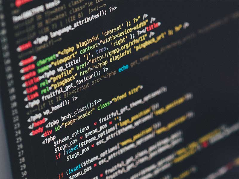 Softwarelokalisierung und Übersetzung
