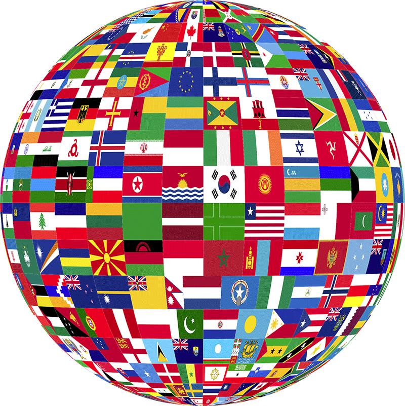 Übersetzung Preisanfrage - Globus