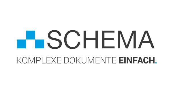 Schema Partner - Logo