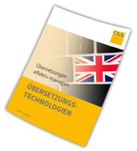 e-Book Übersetzungstechnologien