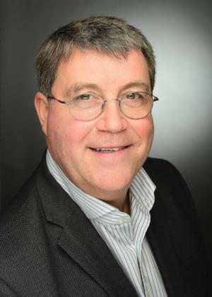 Interview Mit Hr. Bernd Leinenbach über Videodolmetschen
