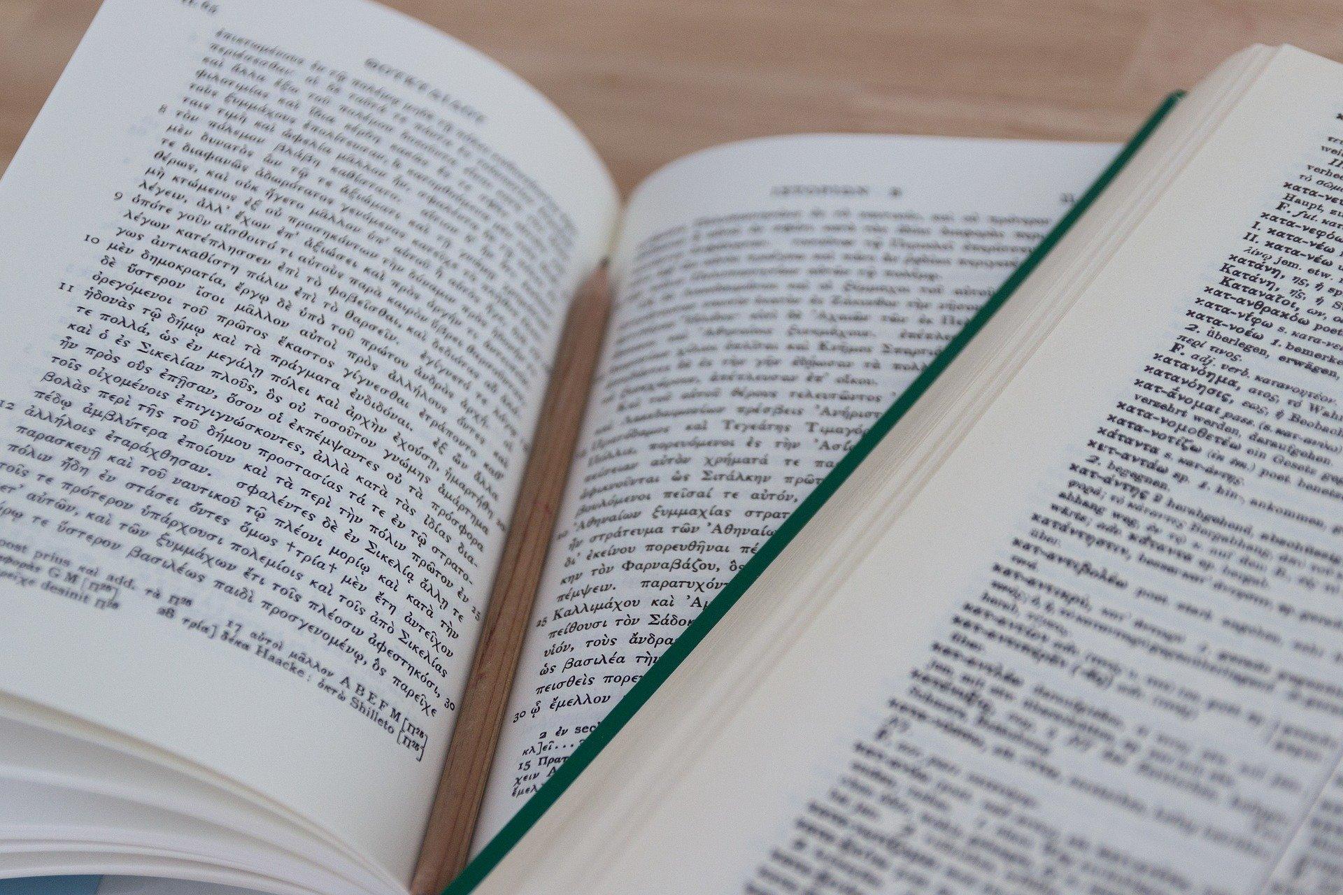 Herausforderungen Und Lösungen Bei Großen Übersetzungsvolumen
